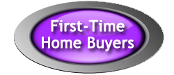 Ottawa first time home buyer